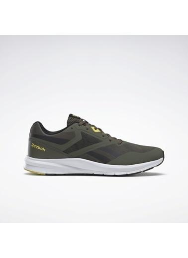 Reebok Runner 4.0 Yeşil